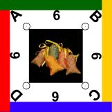 card-6