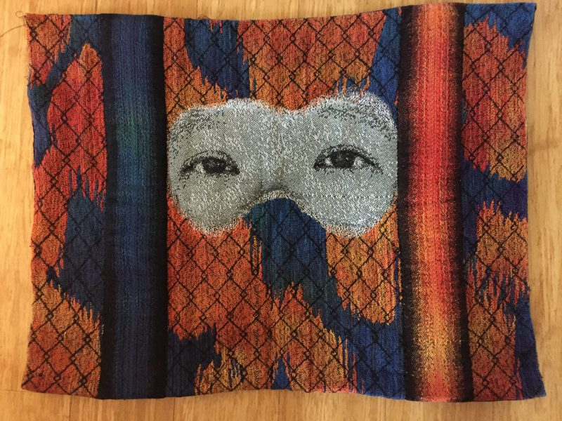Bipolar Prison - finished but not blocked