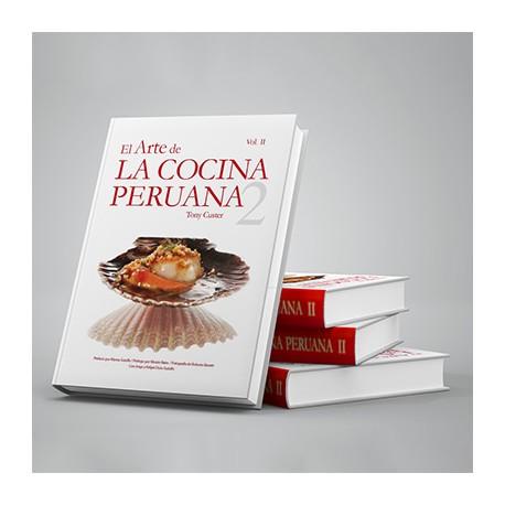 La Verdadera Cocina Criolla Libro de recetas de Cocina