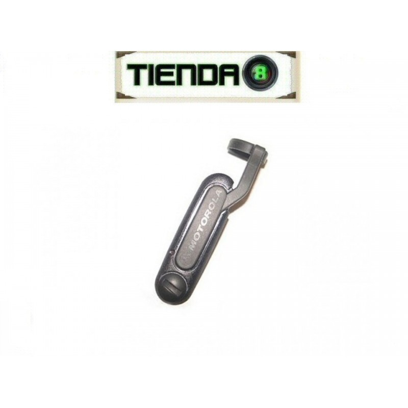 Tapa Protectora de Pines Pro5150/Pro7150 y Otros Modelos