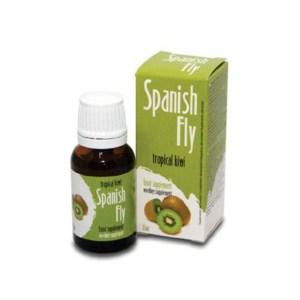 SPANISH-FLY-KIWI