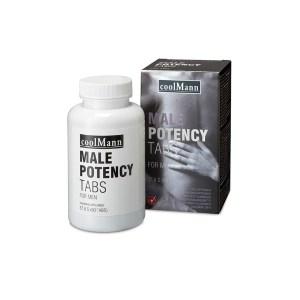 male-potency
