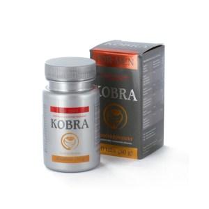 pastillas-kobra