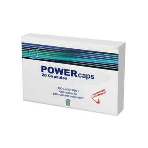 powercps