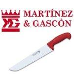 Martínez&Gascón