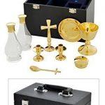 kit misa portatil juego misa para llevar tienda catolica