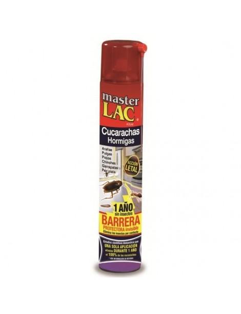 insecticida cucarachas matar cucarachas insecticida chinches matar chinches barrera insectos