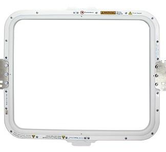 bastidor magnético 13x16 500