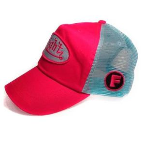 Fight For Your Right Gorra Trucker Original Importado Backst