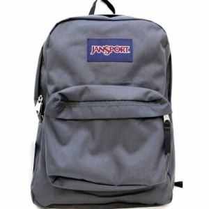 Mochilas Jansport Lisas Ultimas Disp. Liquido