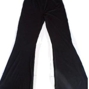 Pantalones Oxford Talles Especiales Xl 2xl 3xl 4xl
