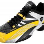 Zapatillas De Tenis Padel Yonex - Estacion Deportes Olivos