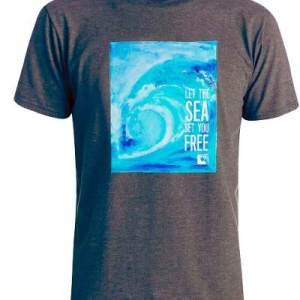 4x3 Remera Surf Mae Tuanis - Paga 3 Llevate 4! Envio Gratis!