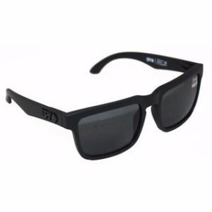 Anteojos Gafas Spy+ Helm Ken Block Lm Ventas 100% Originales