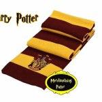 De Coleccion Harry Potter Gryffindor Sin Escudo Liquidacion