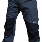 Pantalon Libo Antidesgarro Supplex Ripstop Secado Rapido