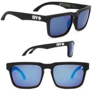 Gafas Spy Ken Block Originales