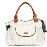Bolso Maternal Gabardina Sale  Hlm Happy Little Moments
