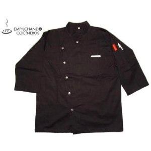 Chaqueta Para Chef
