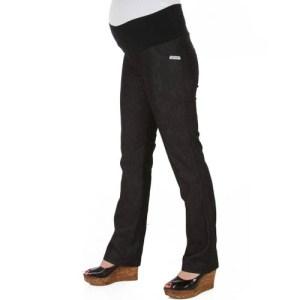 Jean Pantalon De Embarazadas - Ropa Embarazada