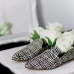 Loafers  !!!!