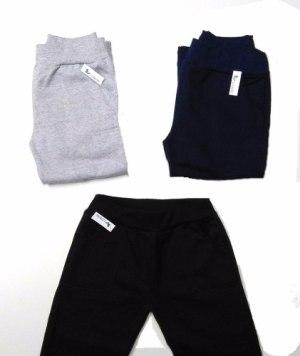 Pantalones De Jogging De Mujer