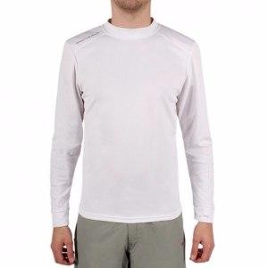 Camiseta Térmica Montagne Hombre Modelo Jordan