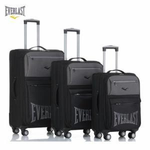 Valija Semirigida Everlast 28 Premium 8 Ruedas 360 /e-sotano