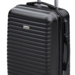 Valija De Mano Carry On Rigida 20 4 Ruedas 360° Tedge