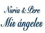 Tienda Mis Angeles