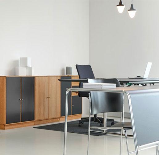 office-table.jpg