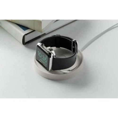 Organizador cable Kosta apple watch 1