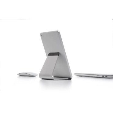 Stand universal Mika para tablets