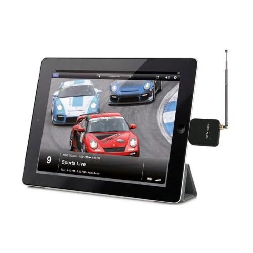 EyeTV Mobile - Lightning Connector