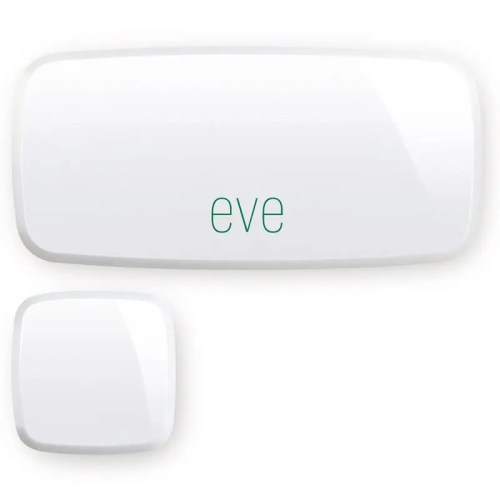 Eve Door & Window (Wireless Contact Sensor) 1