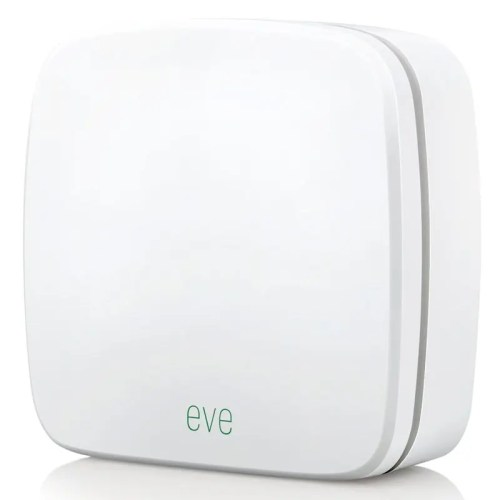 Eve Weather (Wireless Outdoor Sensor)