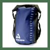 Macuto trailproof Aquapac 792 IPX6 de 28l azul/negro
