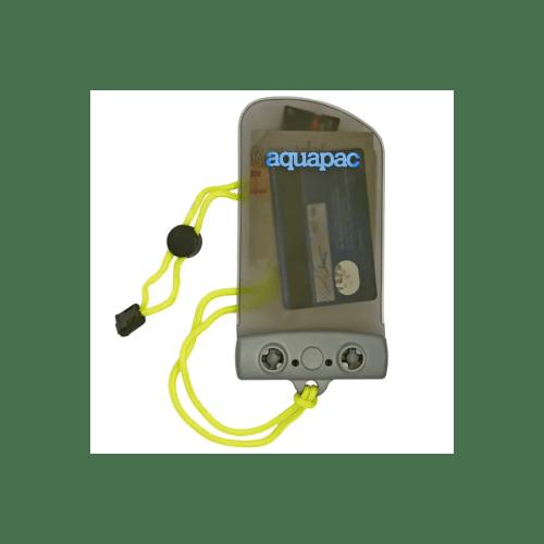 Cartera Aquapac 608 IPX8 mini