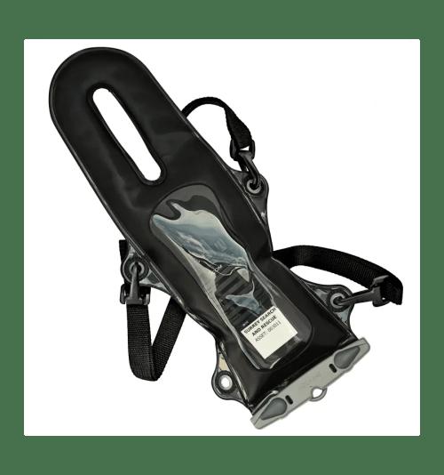 Funda Aquapac 229 IPX8 para walkie pequeña Prp 1