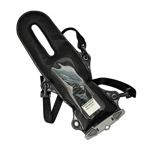 Funda Aquapac 229 IPX8 para walkie pequeña Prp