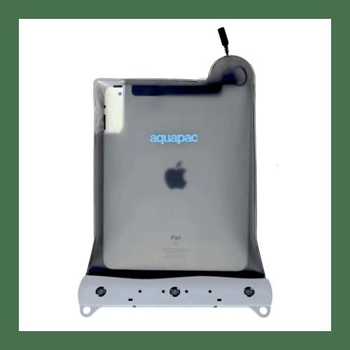 Funda Aquapac 638 IPX8 para iPad y tabletas
