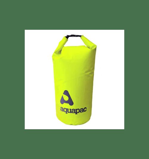 Petate trailproof Aquapac 717 IPX6 de 70l lima 1