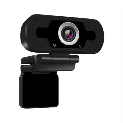 gr_webcam-oem-1080p-2mp-usb-con-microfono_225049_4