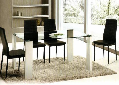 tiendas sofas cama baratos madrid sofa discount sale mesa y sillas - tiendas-muebles.es