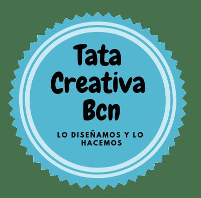 TATA CREATIVA BCN