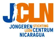Speelplezier voor een goed doel: JCLN
