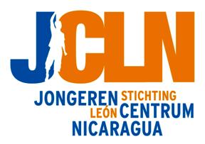 Logo JCLN