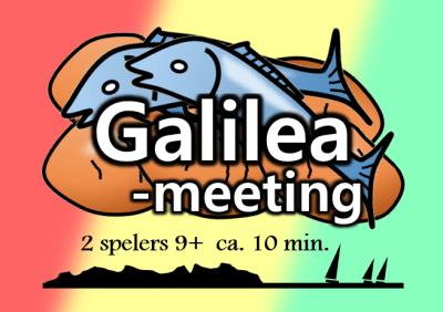 Luciferdoosspelletje-Galilea-Meeting-Etiket-2.1
