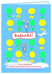 Spelletjes-kaart-Bedankkaart-0