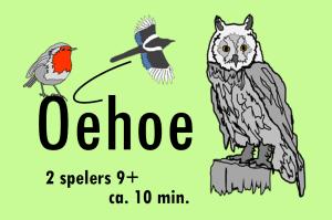 Gideon-Spellen-Luciferdoosspelletjes-Oehoe-Etiket-2.1